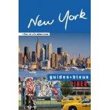 guide bleu new-york