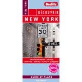 new-york-plan