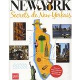 secrets-new-york